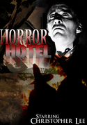 Watch Horror Hotel
