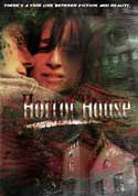 Watch Horror House
