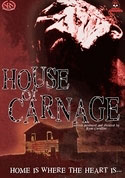 Watch House of Carnage