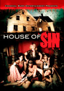 Watch House Of Sin