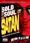 Watch I Sold My Soul to Satan