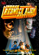 Watch Inbred Redneck Alien Abduction