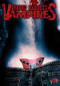 Watch Inbred Redneck Vampires