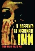 Watch It Happened At Nightmare Inn