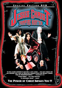 Watch Jesus Christ Vampire Hunter
