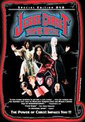Watch Jesus Christ Vampire Hunter