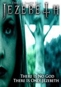 Watch Jezebeth
