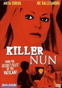 Watch Killer Nun