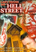 Watch Last House on Hell Street