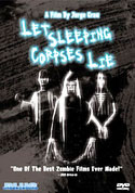 Watch Let Sleeping Corpse Lie