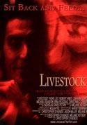 Watch Livestock