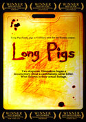 Indie Long Pigs