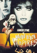 Watch Malibu Beach Vampires