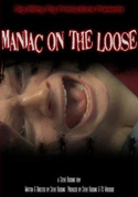 Watch Maniac on the Loose