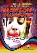 Watch Manson Kilmore: The Night Caller of Coal Miners Holler,...