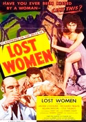 Watch Mesa of Lost Women