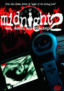Watch Midnight 2: Sex, Death and Videotape