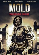 Watch Mold