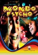 Watch Mondo Psycho
