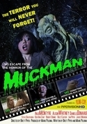 Watch Muckman