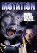 Watch Mutation