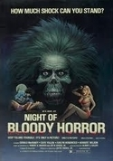 Watch Night Of Bloody Horror