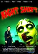 Watch Night Shift (Short)