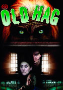 Watch Old Hag