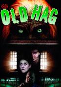 Watch Old Hag