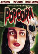 Watch Popcorn
