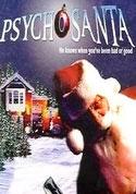 Watch Psycho Santa