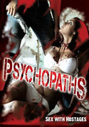 Watch Psychopaths: Sex with Hostages