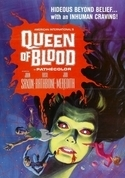 Watch Queen of Blood