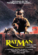 Watch Ratman