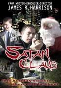 Watch Satan Claus