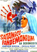 Watch Satanico Pandemonium