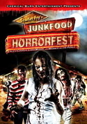 Watch Junkfood Horrorfest