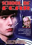 Watch School Of Fear