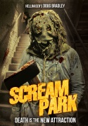 Watch Scream Park