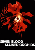 Watch Seven Blood Stained Orchids