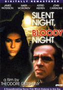 Watch Silent Night, Bloody Night