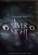 Watch Silver Night