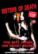 Watch Sisters Of Death