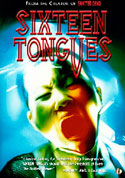 Watch Sixteen Tongues