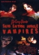 Watch Skin Eating Jungle Vampires