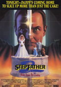 Watch The Stepfather 2