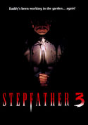 Watch The Stepfather 3