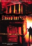 Watch Strawberry Estates