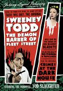Watch Sweeney Todd