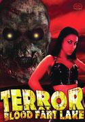 Watch Terror at Blood Fart Lake